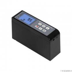 Buy RM206 Landtek Reflectance Meter in Pakistan