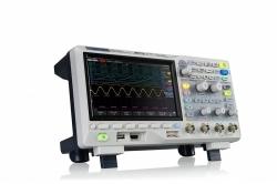 Buy SDS1104X-C Siglent Digital Oscilloscope 100MHz in Pakistan