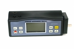 Buy SRT6210 Portable Surface Roughness Tester in Pakistan