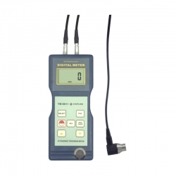 Buy TM8811 Landtek Ultrasonic Thickness Meter in Pakistan