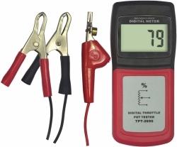 Buy TPT2690 Throttle Potentiometer Tester in Pakistan