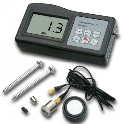 Buy VM6360 Vibration Meter in Pakistan