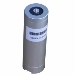 Buy VMC606 Vibration Calibrator in Pakistan
