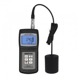 Buy WM106 Landtek Whiteness Meter in Pakistan