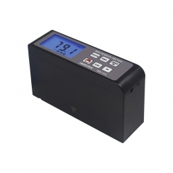 Buy WM206 Landtek Whiteness Meter in Pakistan