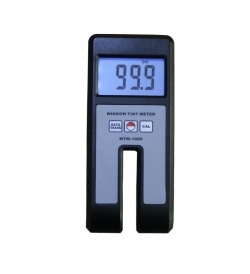 Buy WTM1000 Window Tint Meter in Pakistan
