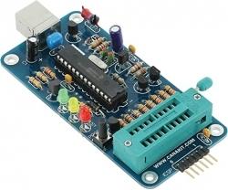 Buy UK1301 Mini USB PIC Programmer in Pakistan