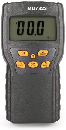 Buy MD7822 Grain Moisture Meter in Pakistan