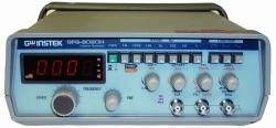 Buy GW instek GFG-8020G Function Generator in Pakistan