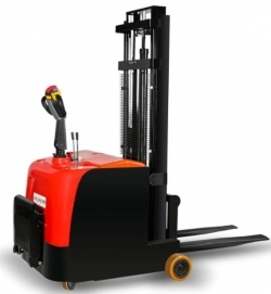 Buy Electric Stacker Genuine Parts in Pakistan