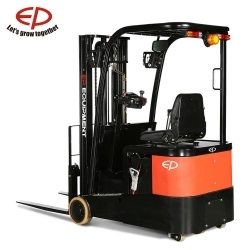 Buy Electric Forklift Genuine Spare Parts in Pakistan