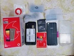 Mobile phone Azumi Speed V5+ 5' 8G