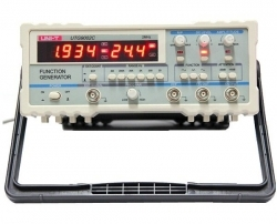 Buy UTG9002C Function Generator / Wave Generator in Pakistan