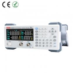 Buy UTG9005C-II Function / Arbitrary Waveform Generator in Pakistan