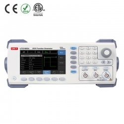 Buy UTG1005A Function / Arbitrary Waveform Generator in Pakistan