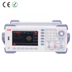 Buy UTG2025A Function / Arbitrary Waveform Generator in Pakistan
