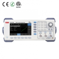 Buy UTG1010A Function / Arbitrary Waveform Generator in Pakistan