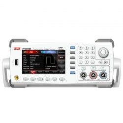 Buy UTG2122B Function / Arbitrary Waveform Generator in Pakistan