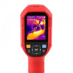 Buy UTi260B UNI-T Handheld Thermal Imaging Camera in Pakistan