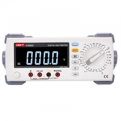 Buy UT8802E Benchtop Digital Multimeter in Pakistan