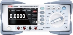 Buy UNI-T UT8804E Benchtop Digital Multimeter in Pakistan
