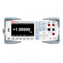 Buy UNI-T UT8805E Benchtop Digital Multimeter in Pakistan