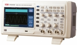 Buy UTD2202CM Digital Oscilloscope in Pakistan