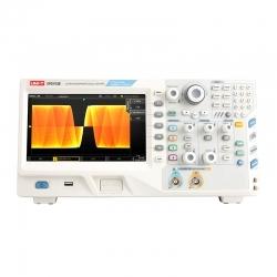 Buy UPO3152E Ultra Phosphor Oscilloscope in Pakistan