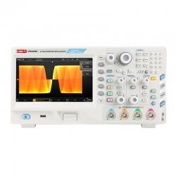 Buy UPO3254E Ultra Phosphor Oscilloscope in Pakistan