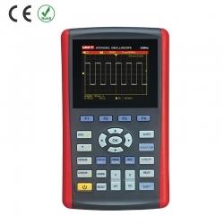 Buy UTD1025CL Handheld Digital Storage Oscilloscope in Pakistan