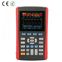 Buy UTD1050DL Handheld Digital Storage Oscilloscope in Pakistan
