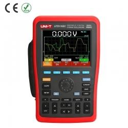 Buy UTD1102C Handheld Digital Storage Oscilloscope in Pakistan