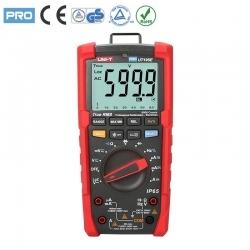 Buy UT195E Professional Digital Multimeters in Pakistan