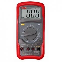 Buy UT51 Standard Digital Multimeter in Pakistan