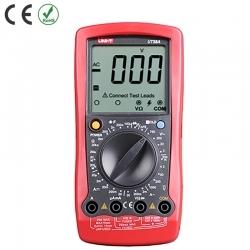 Buy UT58A General Digital Multimeter in Pakistan