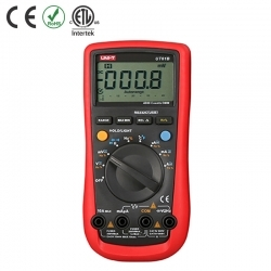 Buy UT61B Modern Digital Multimeter in Pakistan