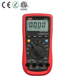 Buy UT61E Modern Digital Multimeters in Pakistan