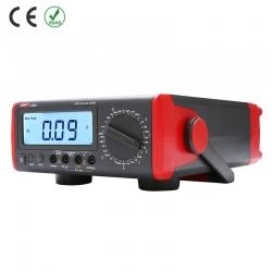 Buy UT801 Bechtop Digital Multimeter in Pakistan