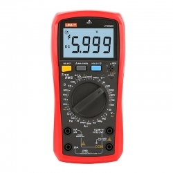Buy UT890D+ Digital Multimeter in Pakistan