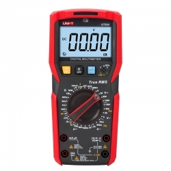 Buy UT89X Digital Multimeter in Pakistan
