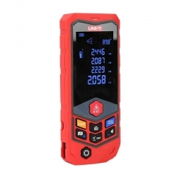 Buy LM100D Laser Distance Meter in Pakistan