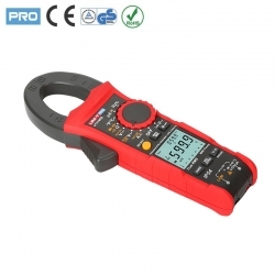 Buy UT219DS Professional Clamp Meter in Pakistan