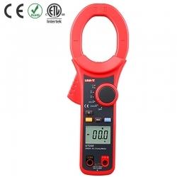 Buy UT220 2000A Clamp Meter in Pakistan