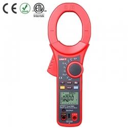Buy UT221 2000A Clamp Meter in Pakistan