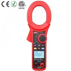 Buy UT222 2000A Clamp Meter in Pakistan