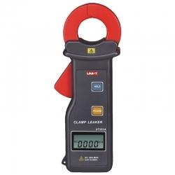 Buy UT251A High Sensitivity Leakage Current Clamp Meter in Pakistan