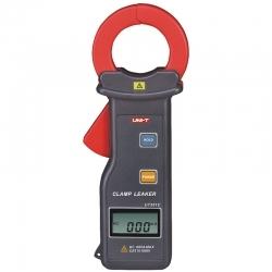 Buy UT251C High Sensitivity Leakage Current Clamp Meter in Pakistan