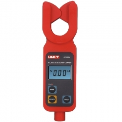 Buy UT255A High Voltage Clamp Ammeter in Pakistan