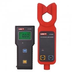 Buy UT255B High Voltage Clamp Ammeter in Pakistan