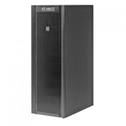 Buy APC Smart UPS vt 20kVA 400V with 4 battery modules in Pakistan